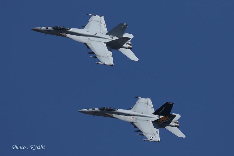 A-3712.jpg