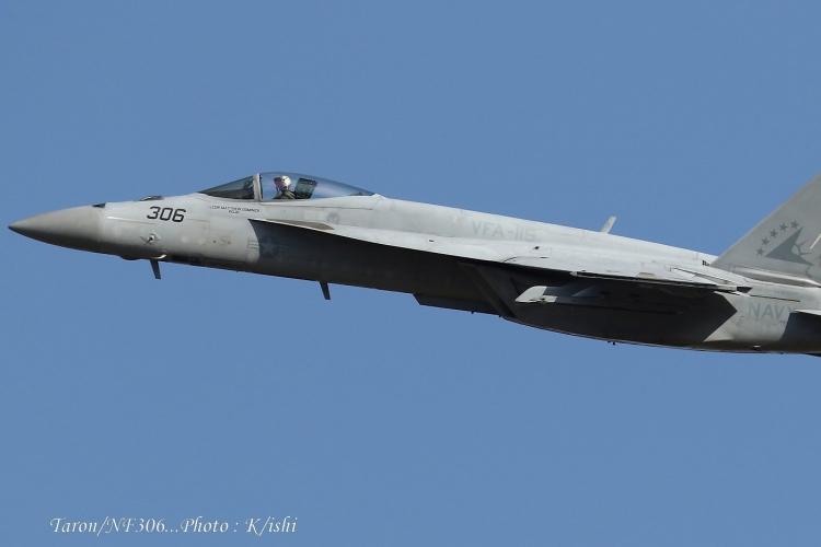 A-3731.jpg
