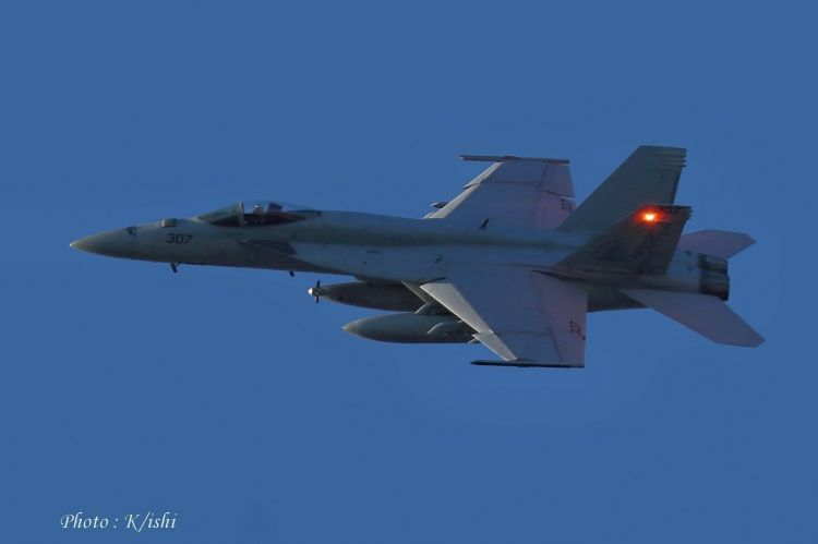 A-3749.jpg