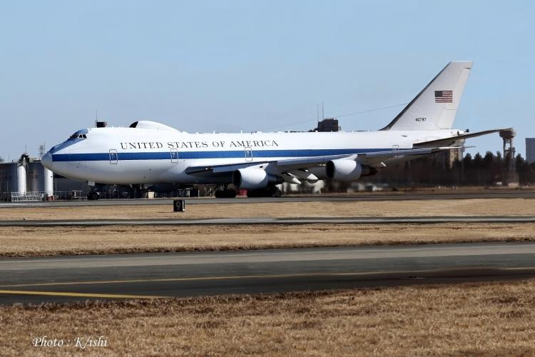 A-3767.jpg