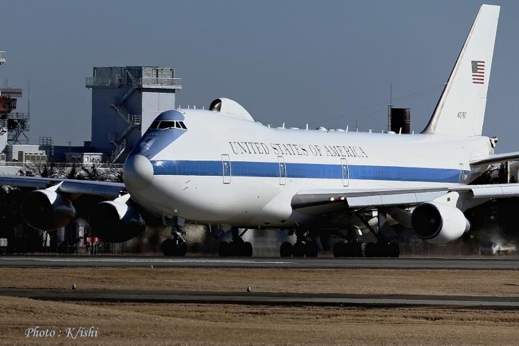 A-3769.jpg