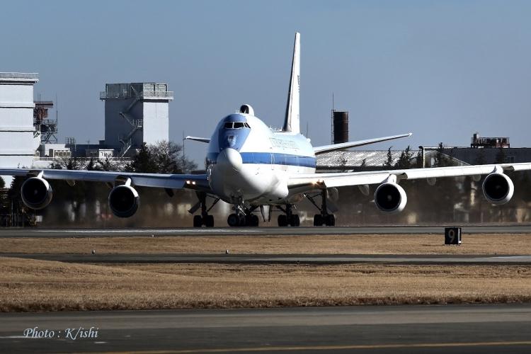 A-3770.jpg