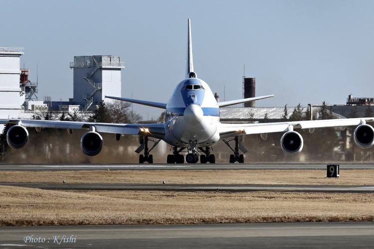 A-3773.jpg