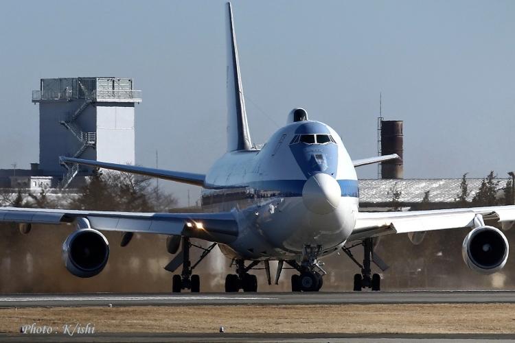 A-3776.jpg