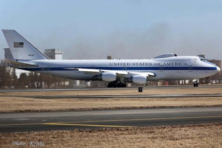 A-3782.jpg