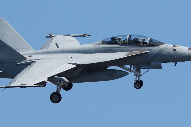 A-3788.jpg