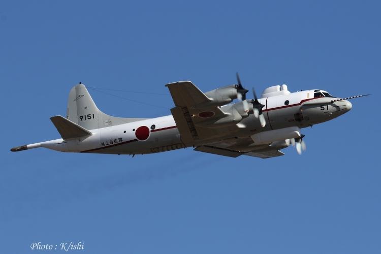 A-3794.jpg