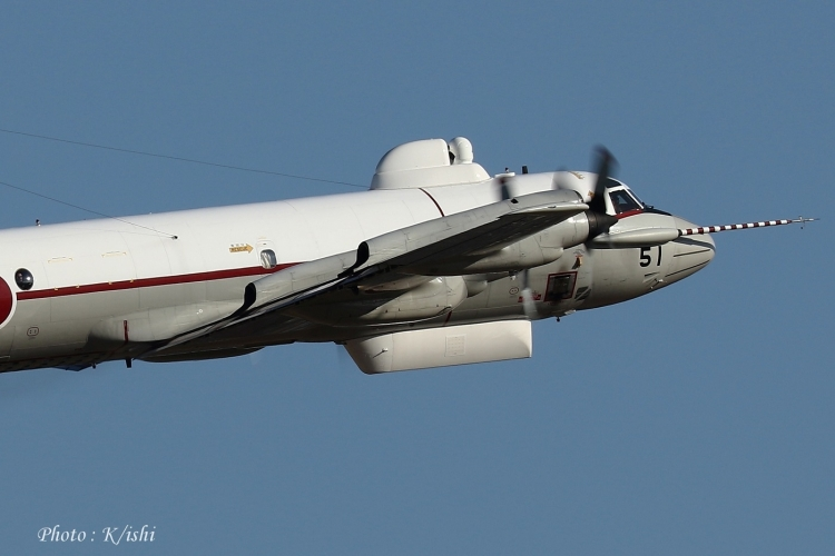 A-3811.jpg
