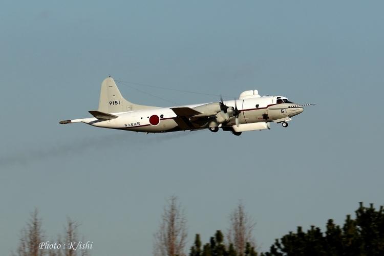 A-3816.jpg