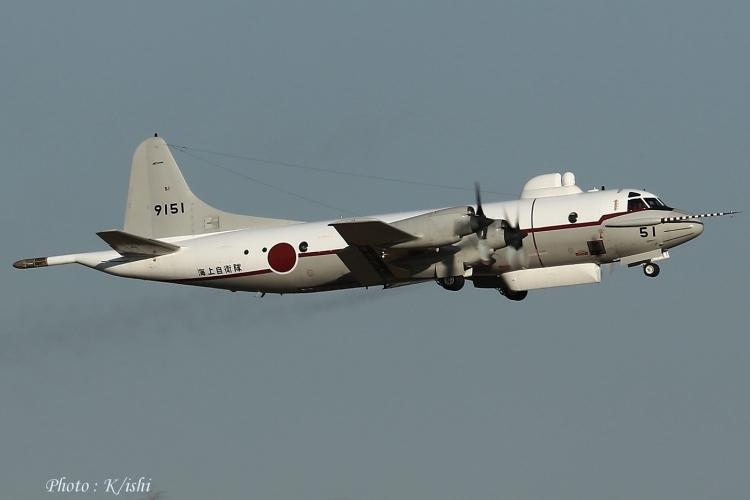 A-3817.jpg