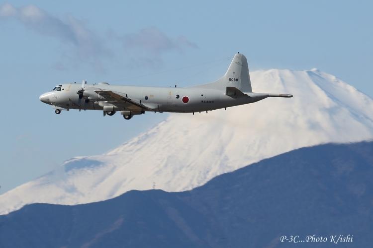 A-3822.jpg