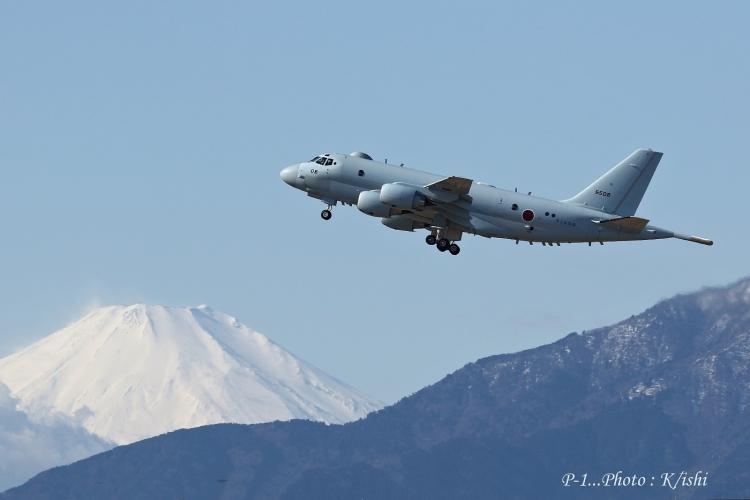 A-3825.jpg