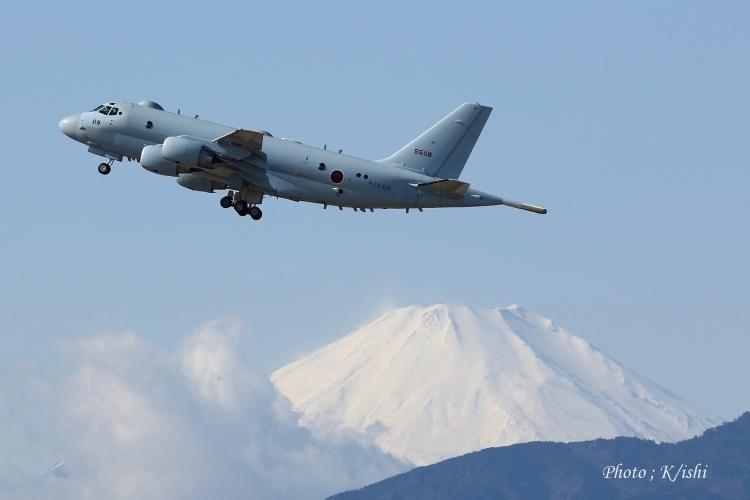 A-3826.jpg