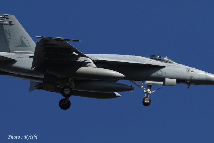 A-3828.jpg