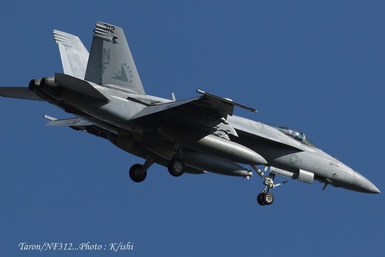 A-3829.jpg