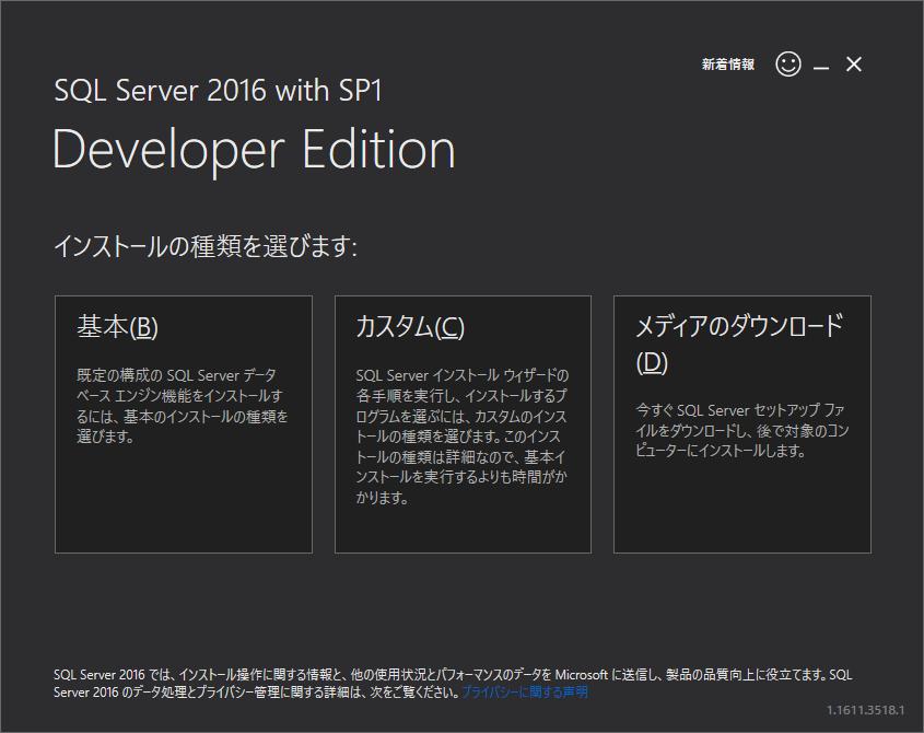 download_sqlserver_developer_03.png