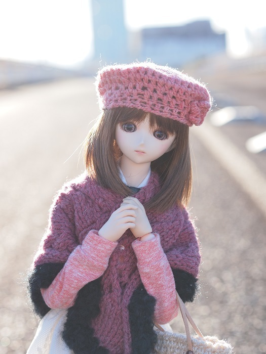 PC305775.jpg