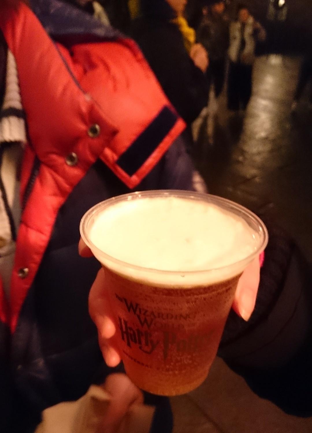 20170115_バタービール