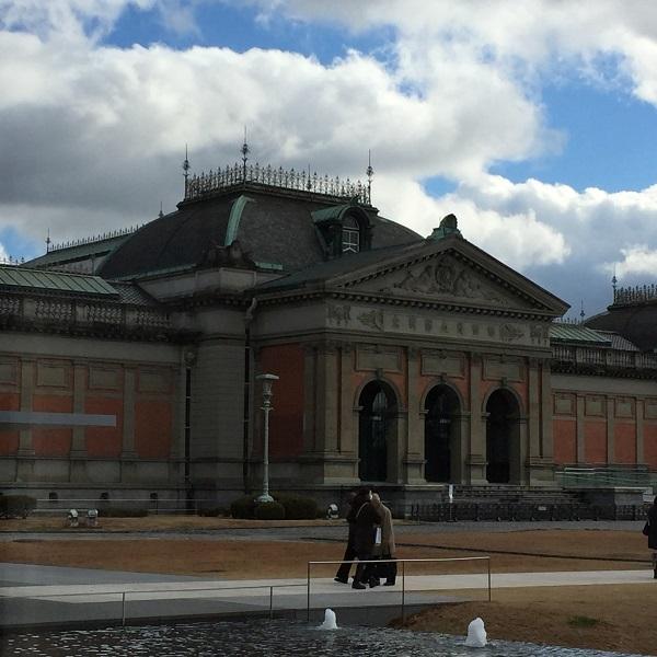 京都国立博物館 008 - コピー