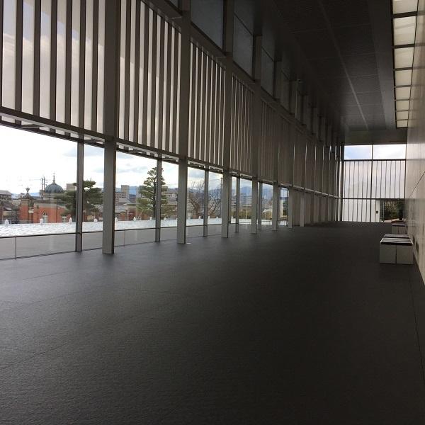 京都国立博物館 012 - コピー