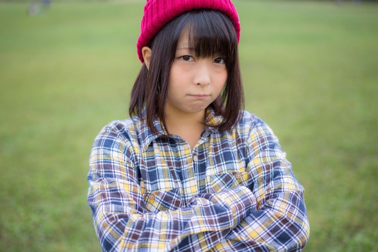 tsuru_syouganaina-_TP_V.jpg