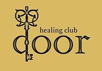 healing_club_door01.jpg