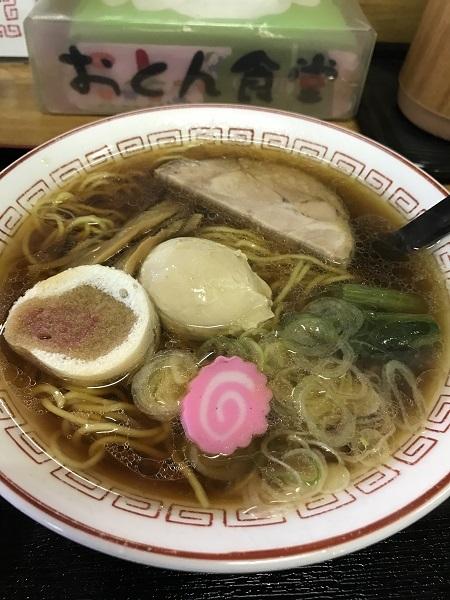 oton_syokudo01.jpg