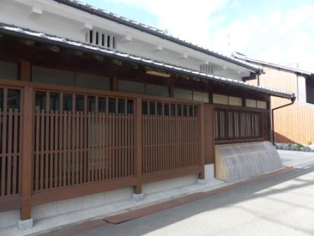 三津にて 4