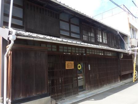 三津にて 5