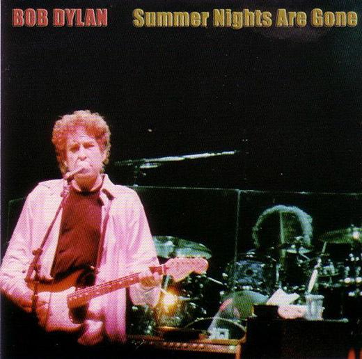 BobDylan1996EuropeanSummerTourAcousticCompilationSummerNightsAreGone20(2).jpg