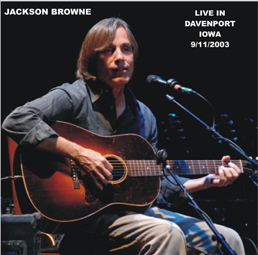 JacksonBrowne2003-11-09AdlerTheaterDavenportIA20(2).jpg