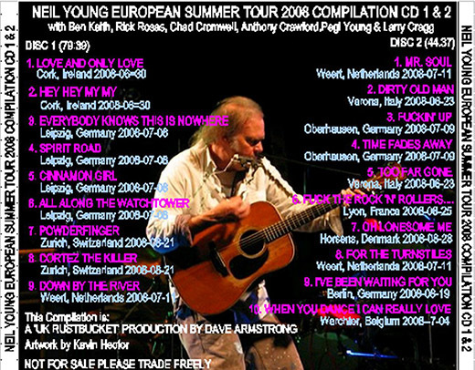 NeilYoung2008EuropeSummerTourCompilationRustbucket20(6).jpg