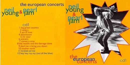 NeilYoungPearlJam1995TheEuropeanConcerts20(2).jpg