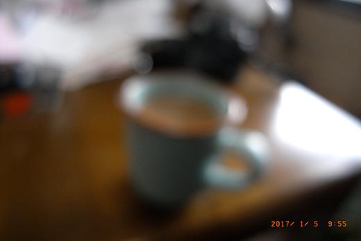 R0032532.jpg