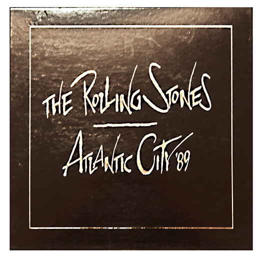 RollingStones1989AtlanticCityConventionCenterNJ20(4).jpg