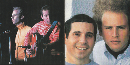 SimonAndGarfunkel1999VillageVanguardBootCD20(2).jpg
