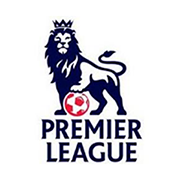 epl_2.png