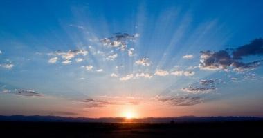 sunrise-165094_960_720.jpg
