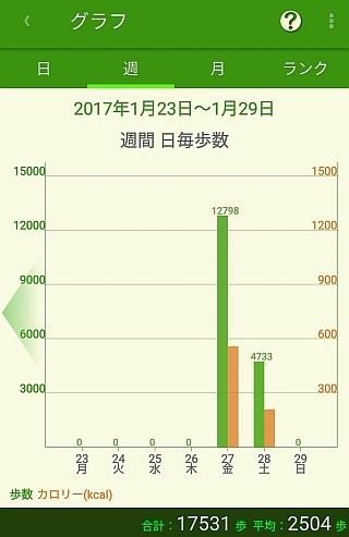 Screenshot_20170129-061517.jpg