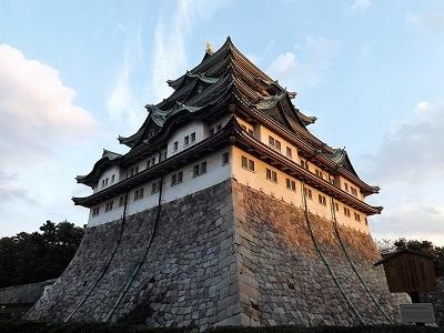 三河の城館めぐり2016年11月18~20日 (7)