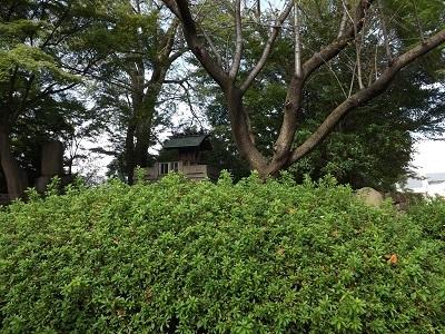 東海の名城見学研修2016年10月30日 (ブログ用) (15)