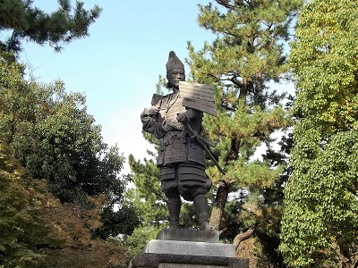 東海の名城見学研修2016年10月30日 (ブログ用) (17)