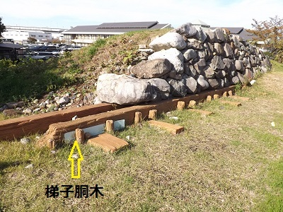 東海の名城見学研修2016年10月30日 (ブログ用) (19)