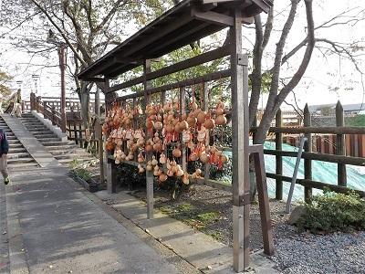 東海の名城見学研修2016年10月30日 (ブログ用) (24)