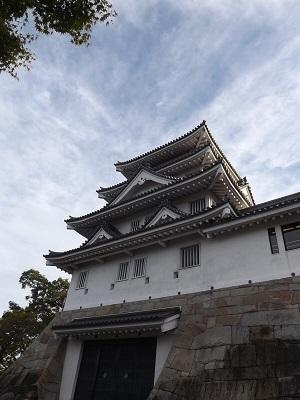 東海の名城見学研修2016年10月30日 (ブログ用) (25)
