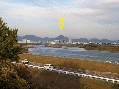 東海の名城見学研修2016年10月30日 (ブログ用) (27)