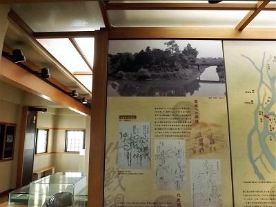 東海の名城見学研修2016年10月30日 (ブログ用) (28)