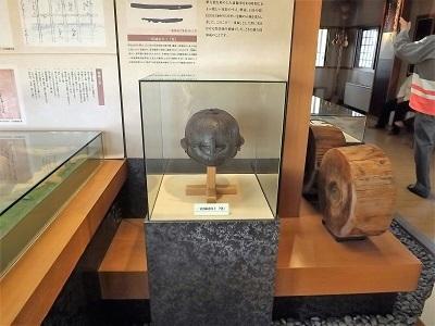 東海の名城見学研修2016年10月30日 (ブログ用) (29)