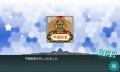 kancolle_161124_162957_01.jpg