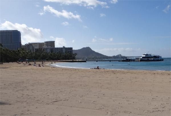 ハワイのオアフ島と東京、面積が大きいのはどっち_3